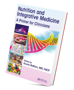 Nutrition and Integrative Medicine
